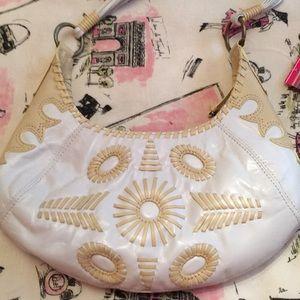 BCBGirls shoulder bag